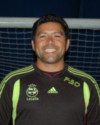 Cisneros, Arturo