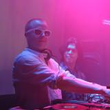 DJs From Mars, Entyme aka DJ Tyme & Nathan Scot @ Bootie