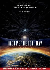 /film/independence-day-wiederkehr_130928.html