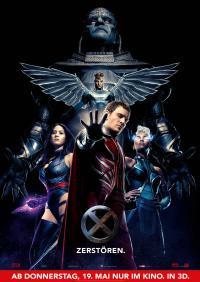 /film/x-men-apocalypse_144683.html