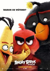 /film/angry-birds-der-film_149711.html
