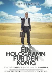 /film/ein-hologramm-fuer-den-koenig_150049.html