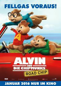 /film/alvin-und-die-chipmunks-road-chip_150115.html