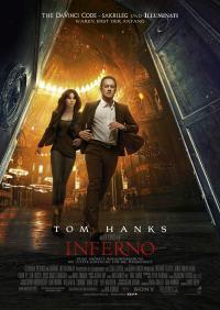 /film/inferno_150523.html