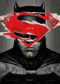 /film/batman-v-superman-dawn-of-justice_151199.html