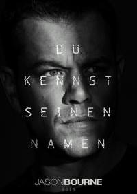 /film/jason-bourne_152540.html