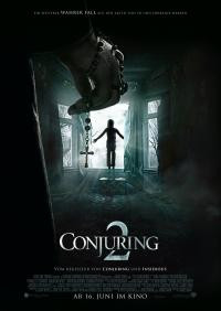 /film/conjuring-2_153642.html