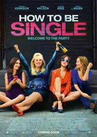 /film/how-to-be-single_153760.html