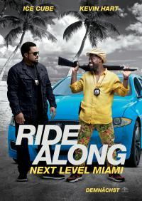 /film/ride-along-next-level-miami_153887.html