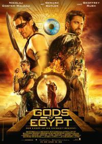 /film/gods-of-egypt_154308.html