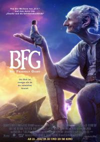 /film/bfg-big-friendly-giant_155201.html