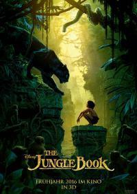 /film/the-jungle-book_155662.html