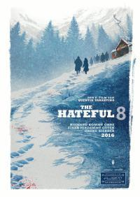 /film/the-hateful-8_155899.html