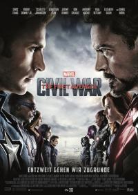 /film/the-first-avenger-civil-war_156116.html