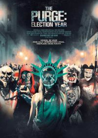 /film/the-purge-election-year_158113.html