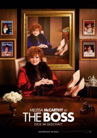 /film/the-boss-dick-im-geschaeft_158133.html