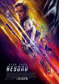 /film/star-trek-beyond_158503.html