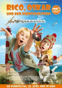 /film/rico-oskar-und-der-diebstahlstein_158918.html