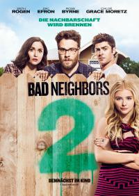 /film/bad-neighbors-2_159191.html