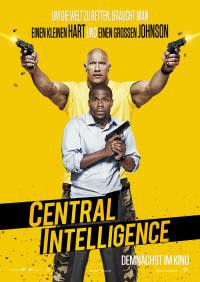 /film/central-intelligence_159205.html