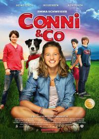 /film/conni-co_159344.html