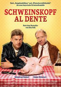 /film/schweinskopf-al-dente_159745.html
