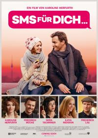 /film/sms-fuer-dich_160502.html