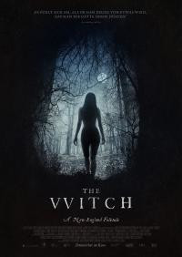 /film/the-witch_161666.html