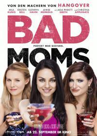 /film/bad-moms_162373.html