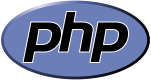 Hire PHP Developers Mumbai