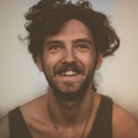 Photo of Alex Gaynor