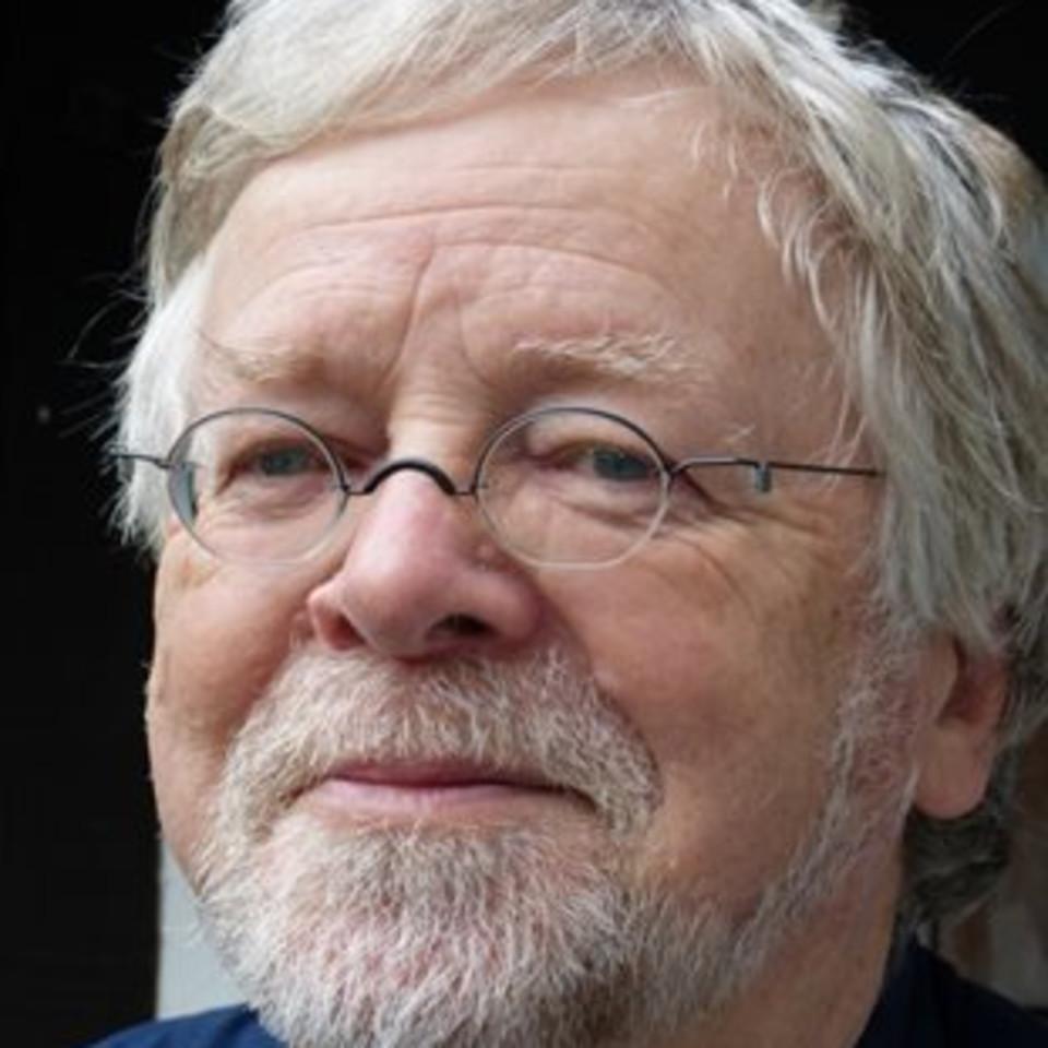 Axel Kahrs