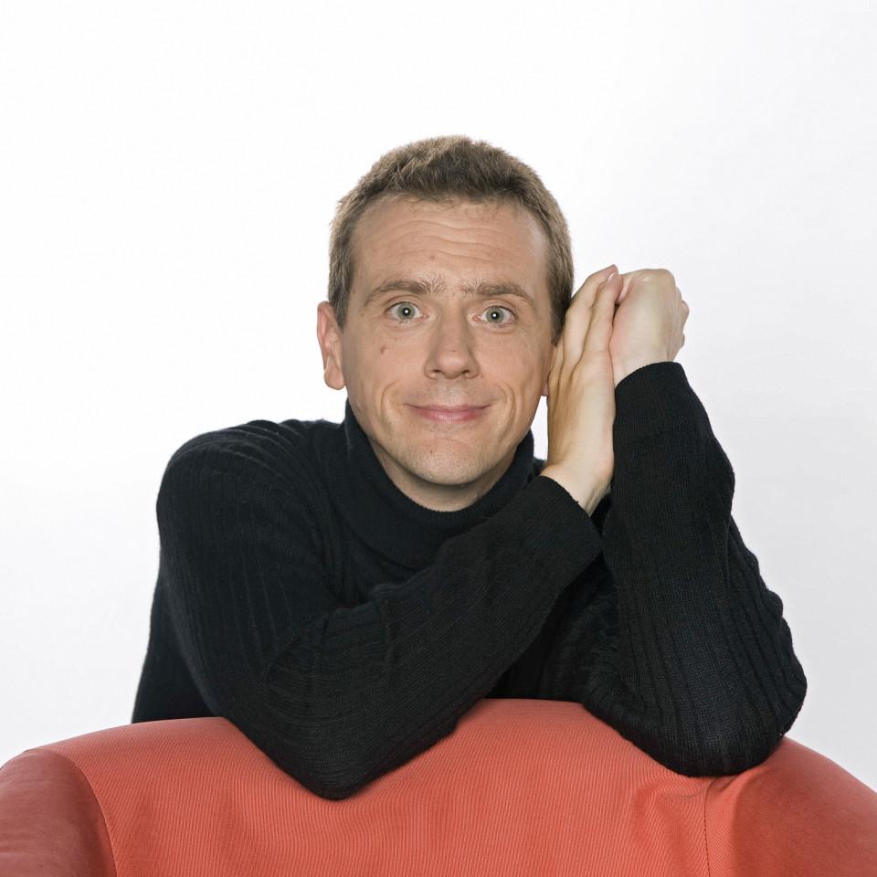 Christoph Vratz