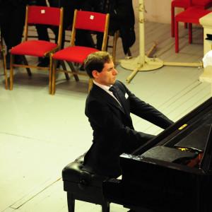 Mondschein-Sonate (Boris Giltburg) Bild 4