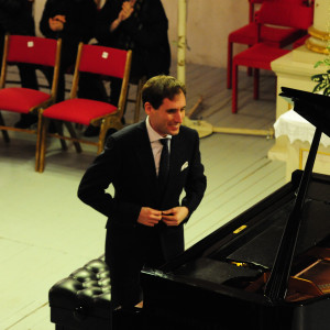 Mondschein-Sonate (Boris Giltburg) Bild 3