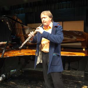 Probe Kammermusikabend (Fotos: Christian Sagawe) Bild 7