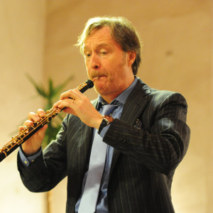 Albrecht Mayer stellt vor... (Flex Ensemble) Bild 3