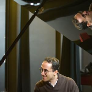 Probe Kammermusikabend (Fotos: Christian Sagawe) Bild 8