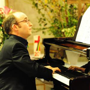 Albrecht Mayer stellt vor... (Flex Ensemble) Bild 4
