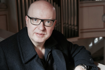 Markus Bröhl