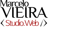 Criação de sites WordPress em Maringá
