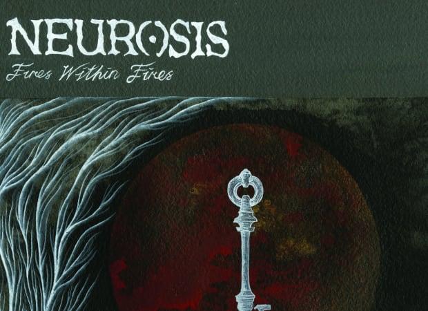 Neurosis + Yob : 2 dates françaises en JUILLET