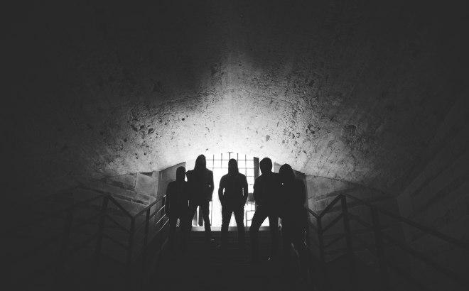 [L'OEIL DU KONG] Focus sur REGARDE LES HOMMES TOMBER + Mixtape