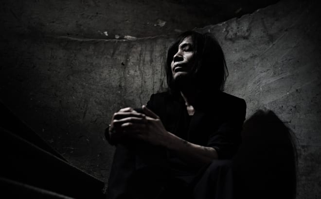 Taka (MONO) en solo : Behind The Shadow Drops à Paris en octobre