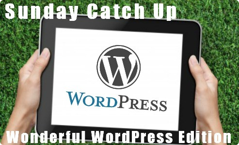 Wonderful WordPress edition