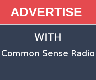 Advertise with Pete Riehm