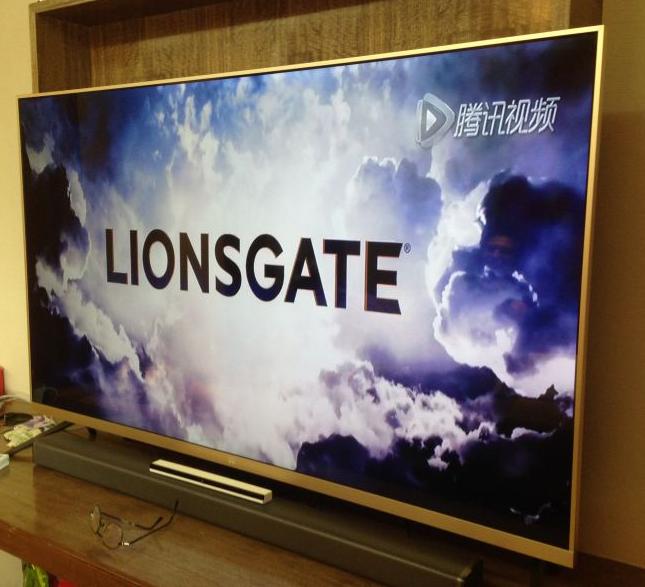 Recenzja Xiaomi TV 2