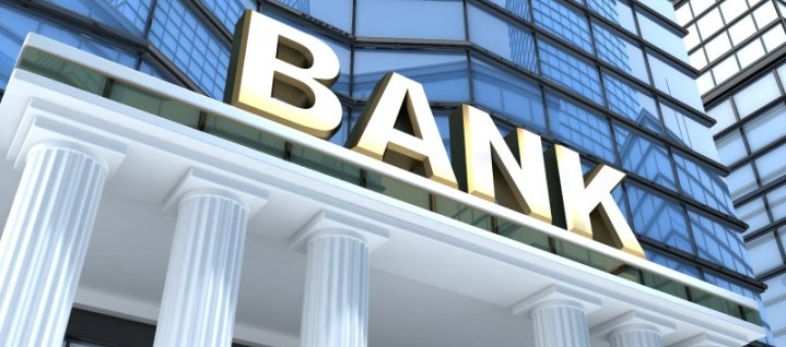 Cash loans nyc bad credit photo 10