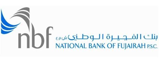 national bank of fujairah logo