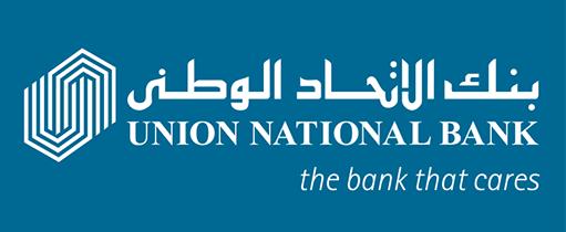 union national bank logo